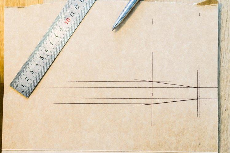 rolleiflex-strap-custom-1
