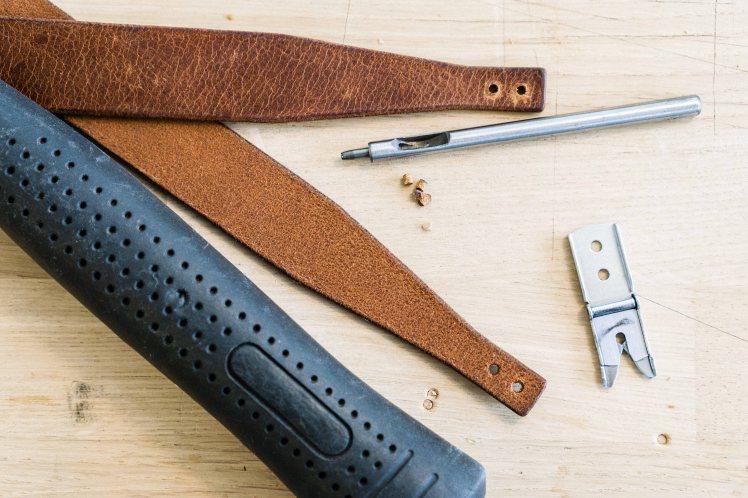 rolleiflex-strap-custom-10