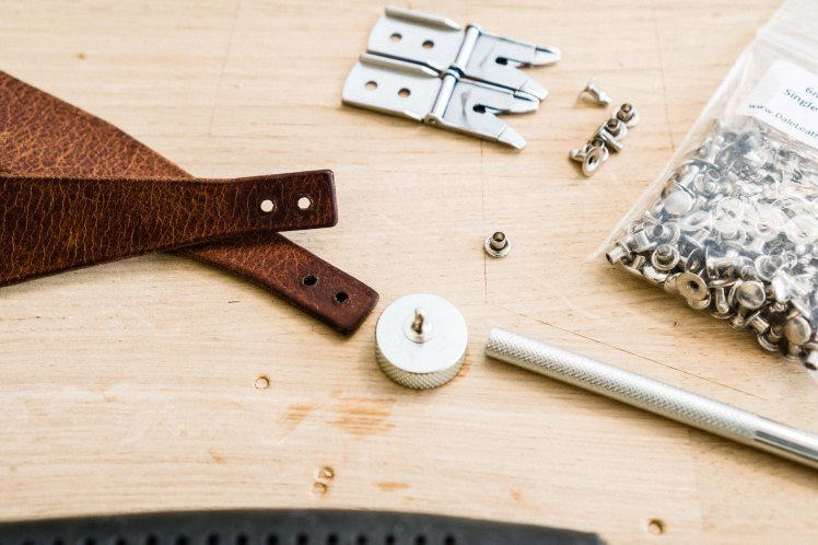 rolleiflex-strap-custom-11