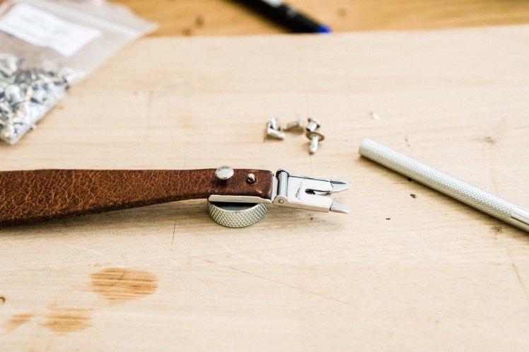 rolleiflex-strap-custom-12