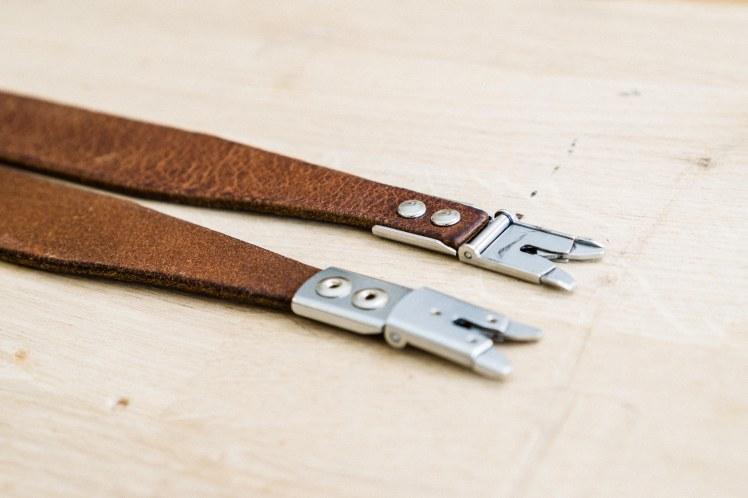 rolleiflex-strap-custom-14