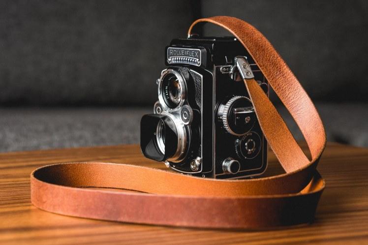 rolleiflex-strap-custom-16