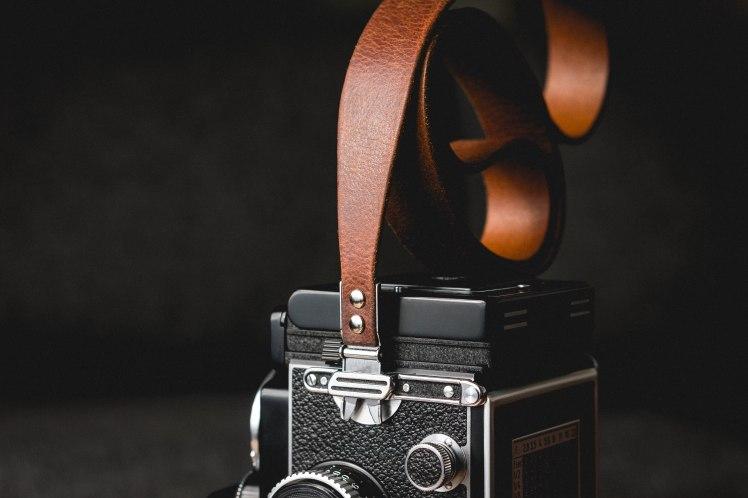 rolleiflex-strap-custom-17