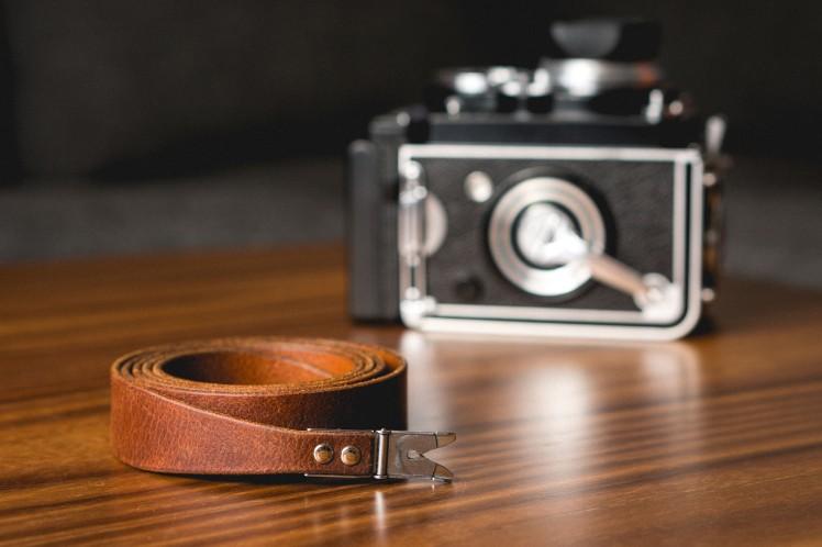 rolleiflex-strap-custom-18
