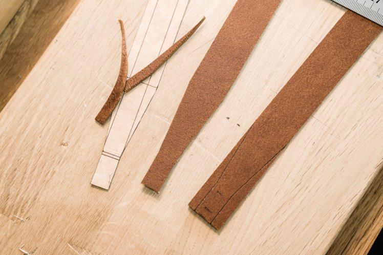 rolleiflex-strap-custom-3
