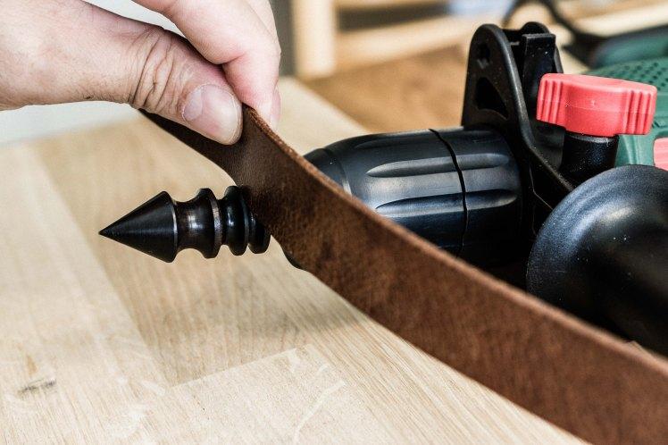 rolleiflex-strap-custom-7