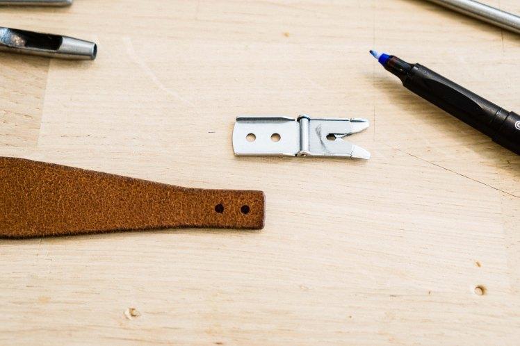 rolleiflex-strap-custom-9